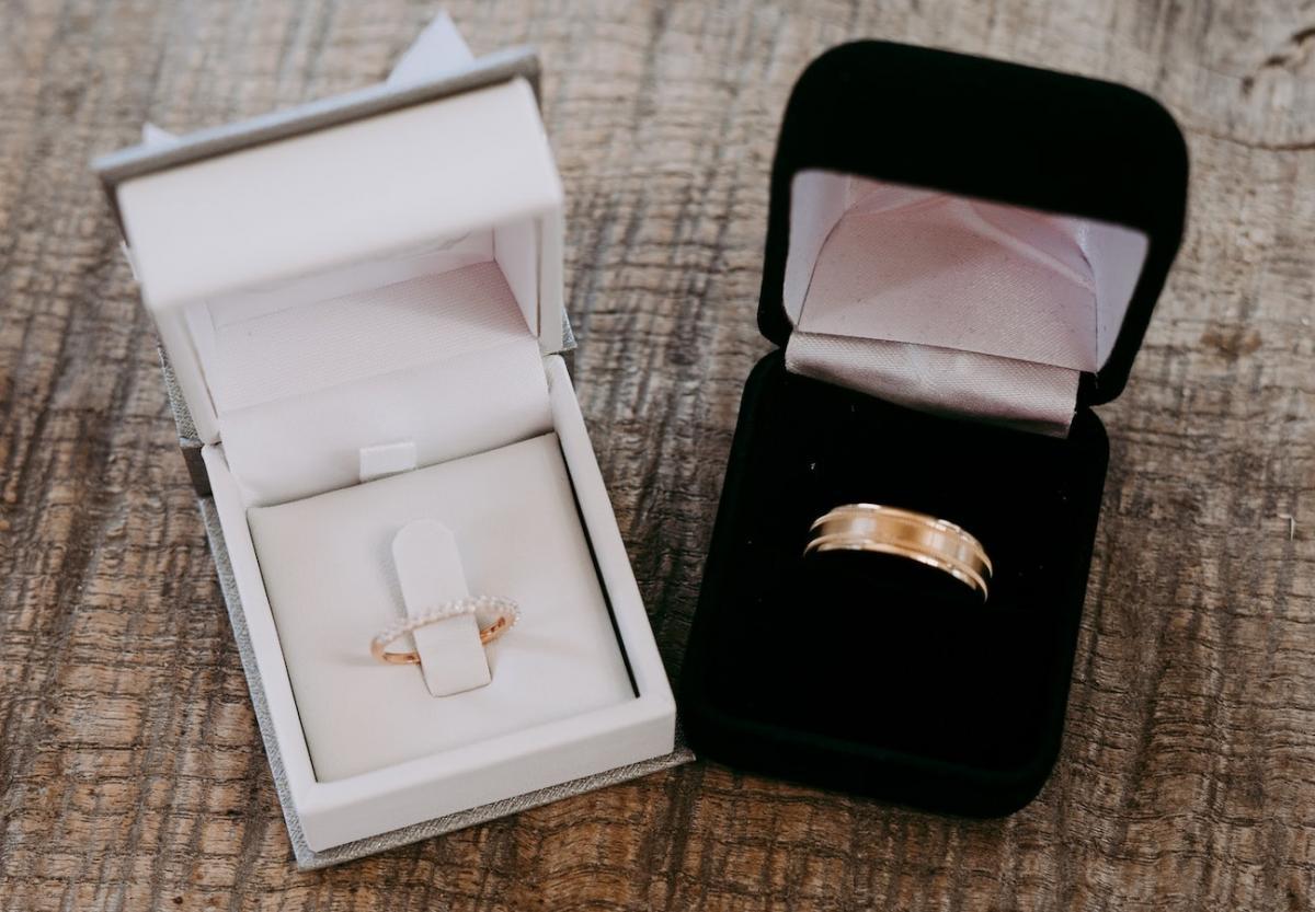 5 Ways To Spot Fake Jewellery