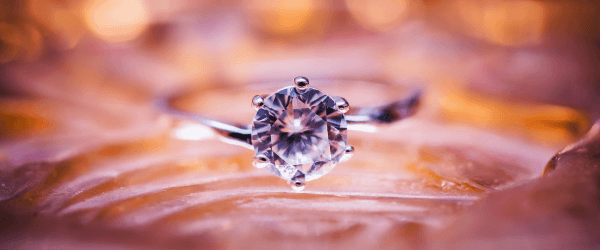 10 Secrets You Didn't Know About Diamonds