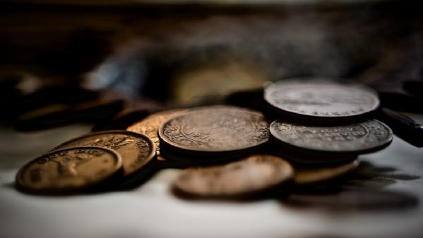 How To Store Gold Sovereign Coins
