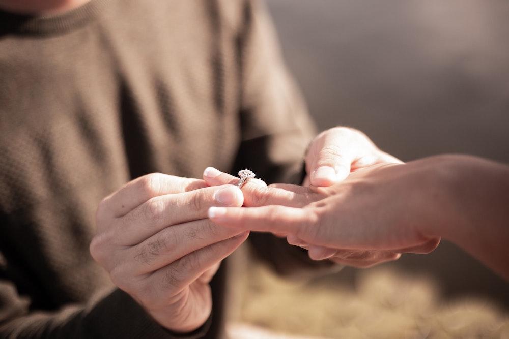 Valentine's Day Diamond Jewellery Sale: Our Top 25 Picks