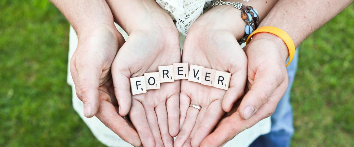 Second Hand Engagement Rings: The New Way To Propose?