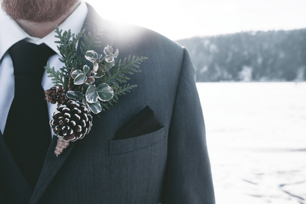 Winter Weddings: 5 Must-Haves For Your Special Day