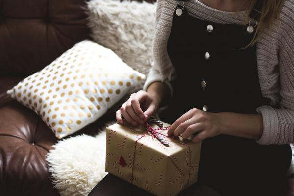 Christmas Gifts for Her: Top Gifts for Every Budget