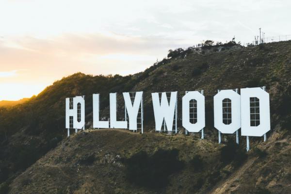 Blockbuster Bling: The Best Films & Netflix Series Featuring Jewellery