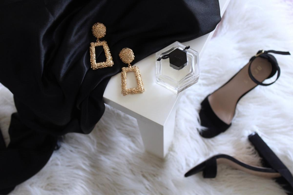 15 Items You Need to Make Your Life Feel More Luxurious