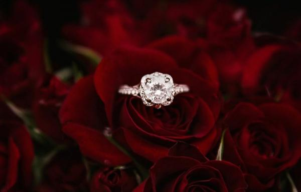 How Much to Spend on an Engagement Ring in 2020