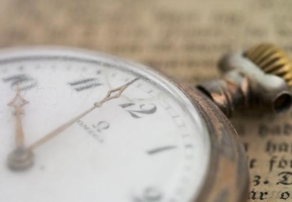Vintage Watches: Why Are They So Popular