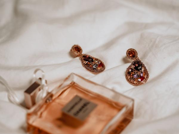 The Most Expensive Jewellery In The World