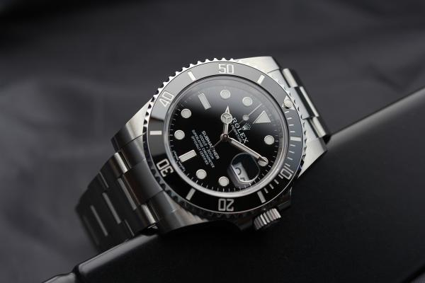 The Top Rolex Models Of All Time