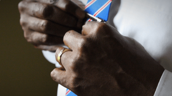 Men's Gold Rings: What Are The Most Popular Styles
