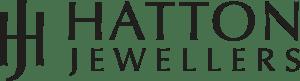 Hatton Jewellers