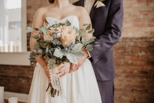 11 Ways to Save Money on Your Wedding