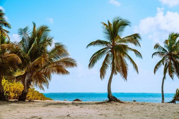 Top Alternative Summer Honeymoon Destinations