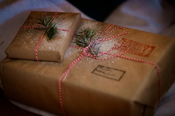 Eco-Friendly Christmas Gifts: How to Find Ethical Gifts this Christmas