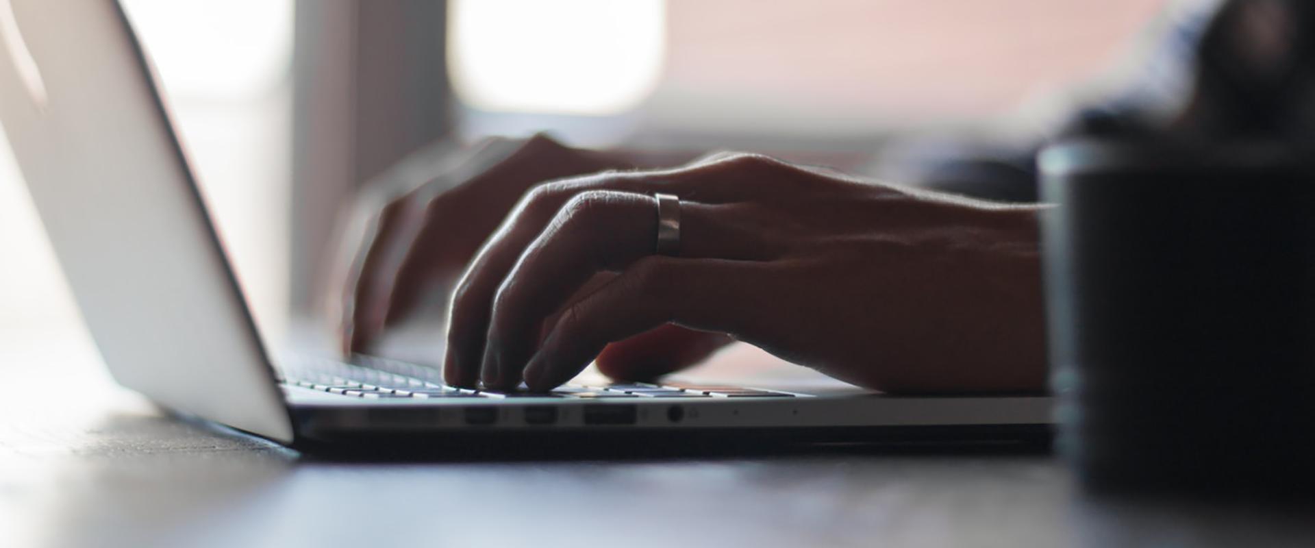 How To Buy Jewellery Online