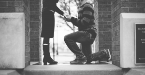 9 Best Christmas Proposal Ideas