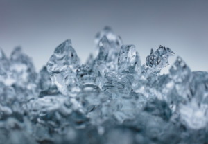 What Are The 4 C's Of Diamond Quality?