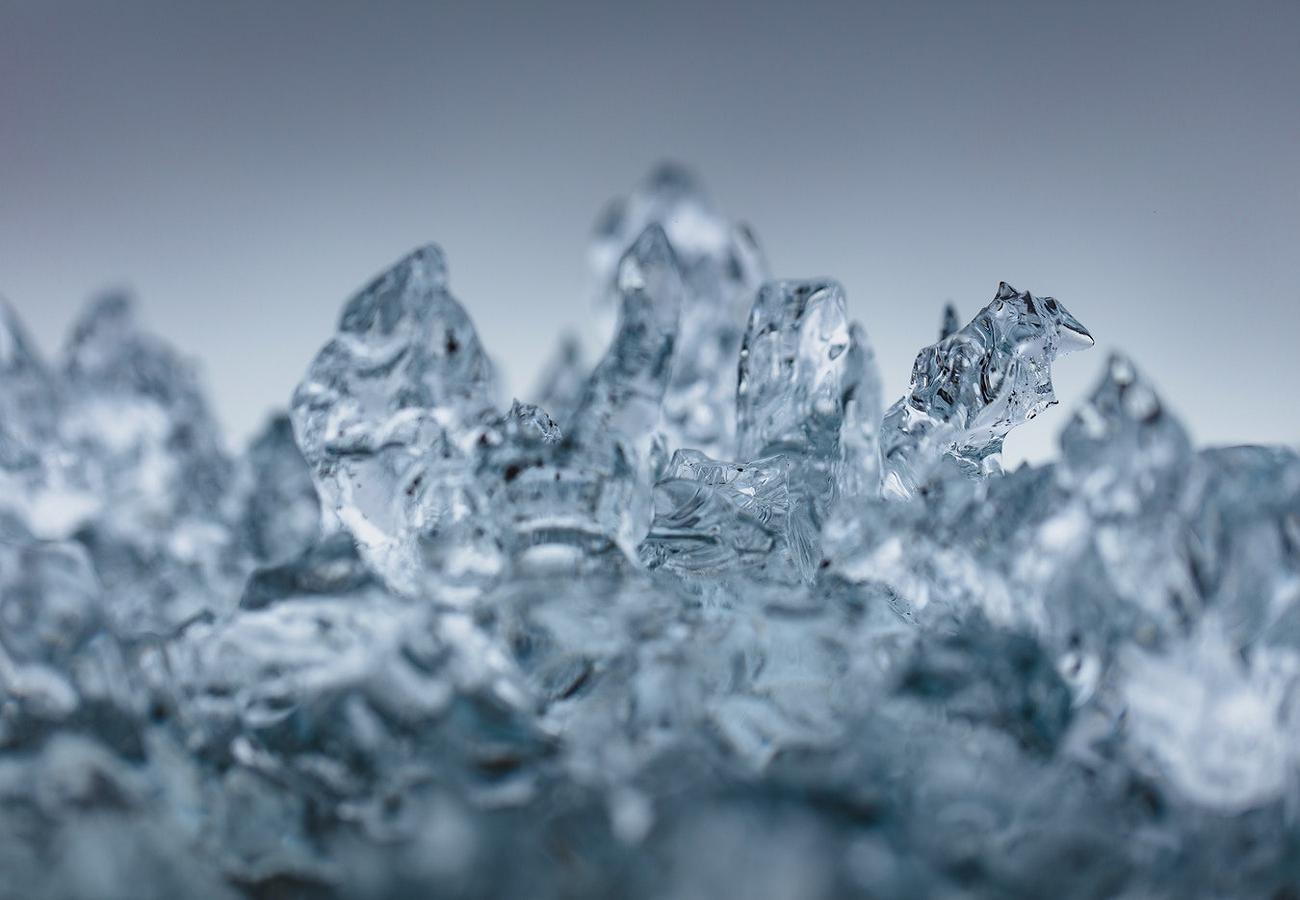 4 Cs Of Diamond Quality