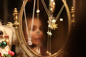 3 Things To Consider Before Buying Second Hand Jewellery