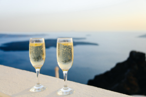 7 Ways To Save For Your Honeymoon