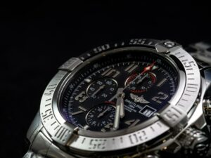 What Are The Best Watch Brands Of All Time?
