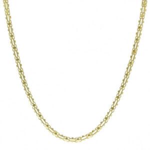Cage Chain Hatton Jewellers