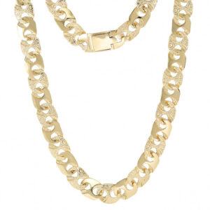 Mariner Chain Hatton Jewellers