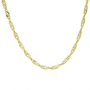 Prince Of Wales Chain Hatton Jewellers