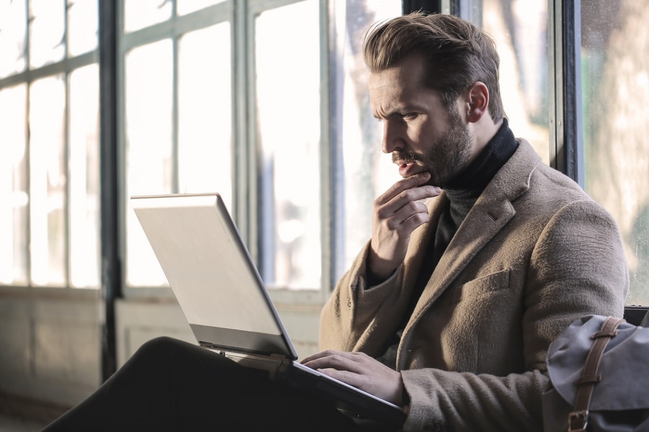 How To Spot A Trustworthy Online Jeweller