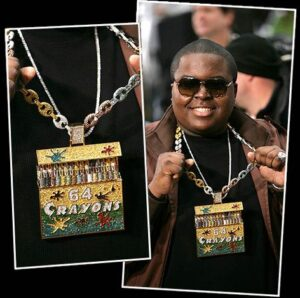 Most Expensive Gold Chains In Hip Hop