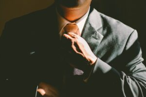 5 Essential Style Accessories For Entrepreneurs
