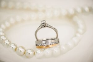 How To Find High Quality Jewellery At Low Prices
