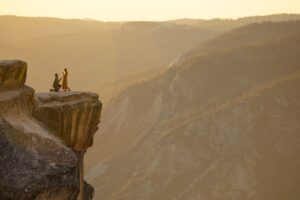 How to Pop the Question this Summer: 6 Romantic Proposal Ideas