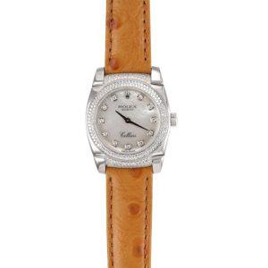 Rolex Cellini - Hatton Jewellers
