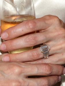 Angelina Jolie Ring